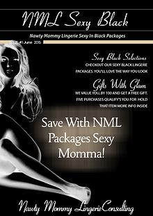 NML Catalogue