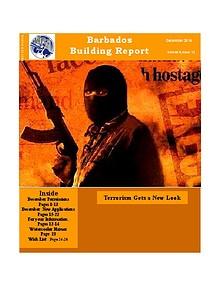 Barbados Building Report