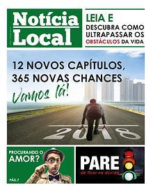Notícia Local