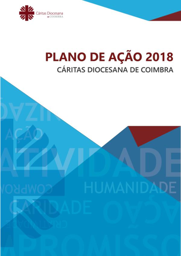 Plano de Ação 2018 PAA2018_VF
