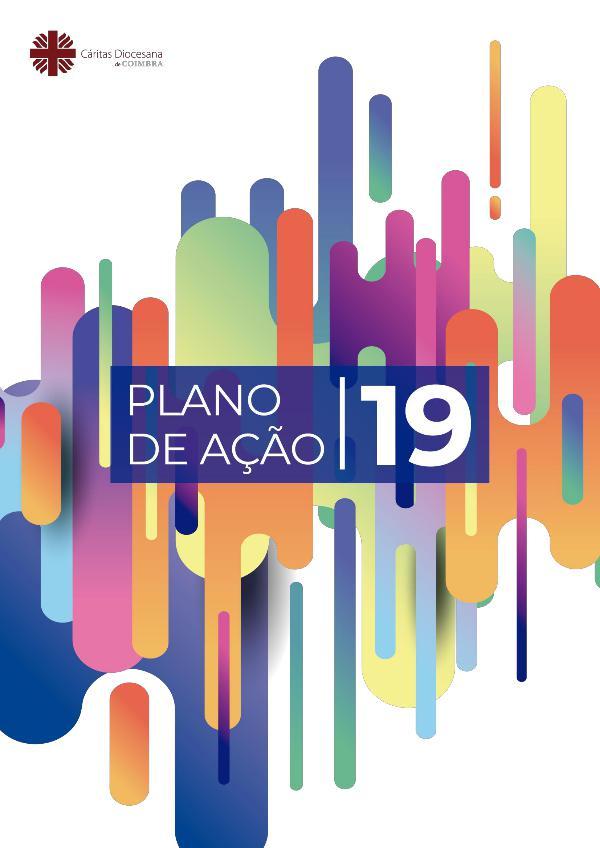 Plano de Ação 2019 Plano de Ação 2019_VF