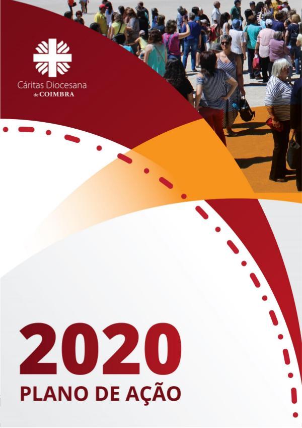 Plano de Ação 2020 PA2020
