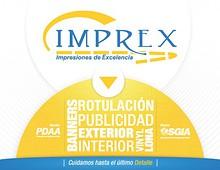 IMPREX