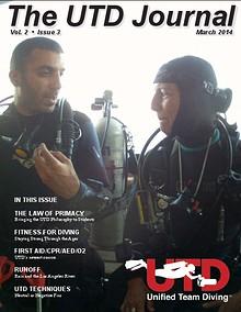 UTD Journal