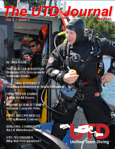 Volume 2, Issue 5, May 2014