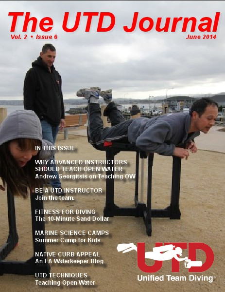 Volume 2, Issue 6, June 2014