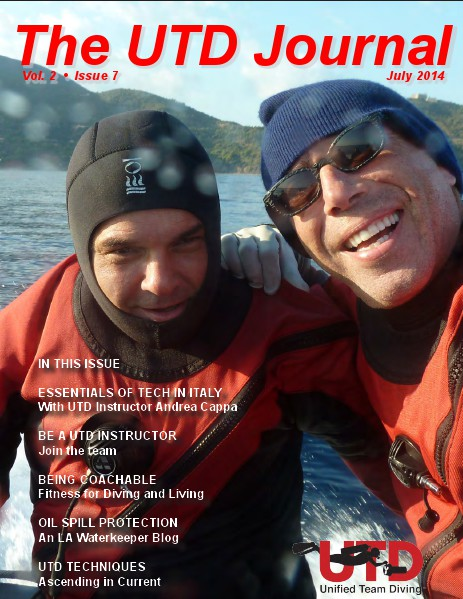 Volume 2, Issue 7, July 2014