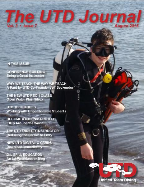 Volume 3 Issue 7, August 2015