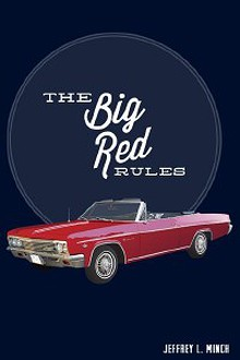 The Big Red Rules