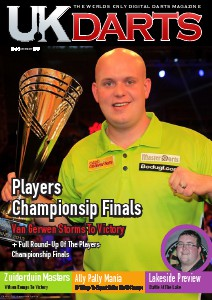 Issue 9 - December 2013