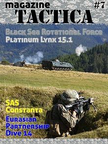 Tactica_Magazine_No-7-free