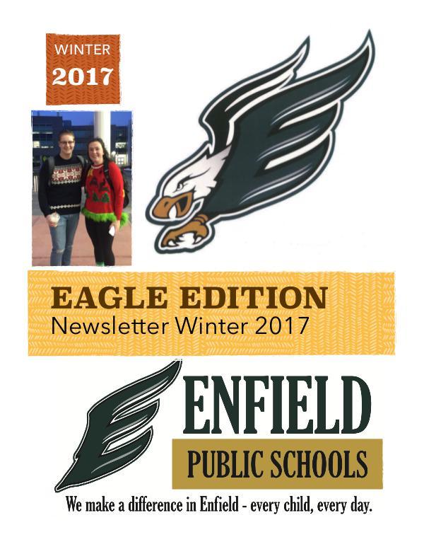 EHS 2017 Winter Edition