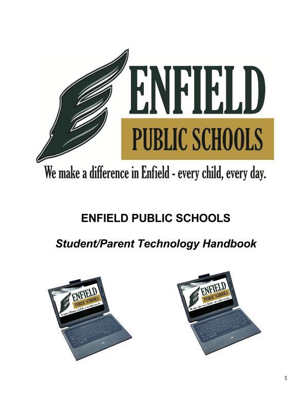 EPS Technology Handbook
