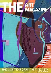 The Art Magazine