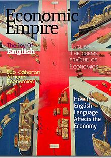 Economic Empire