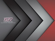 TGSV E-BROCHURE
