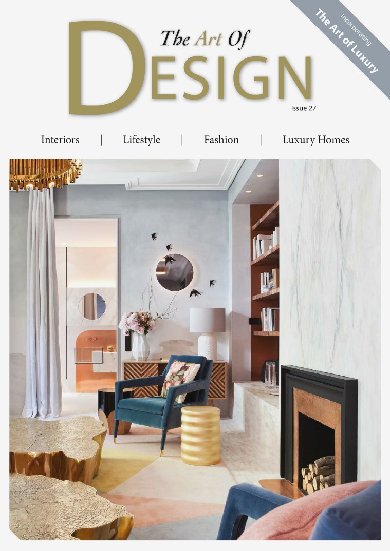 Issue 27 2017