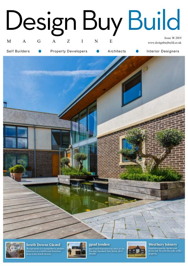 Issue 38 2019