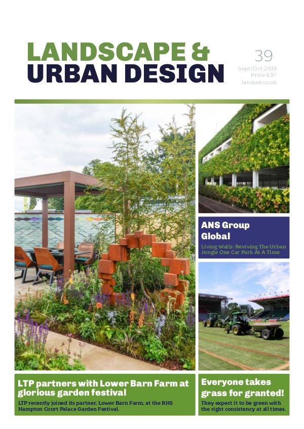 Issue 39 2019