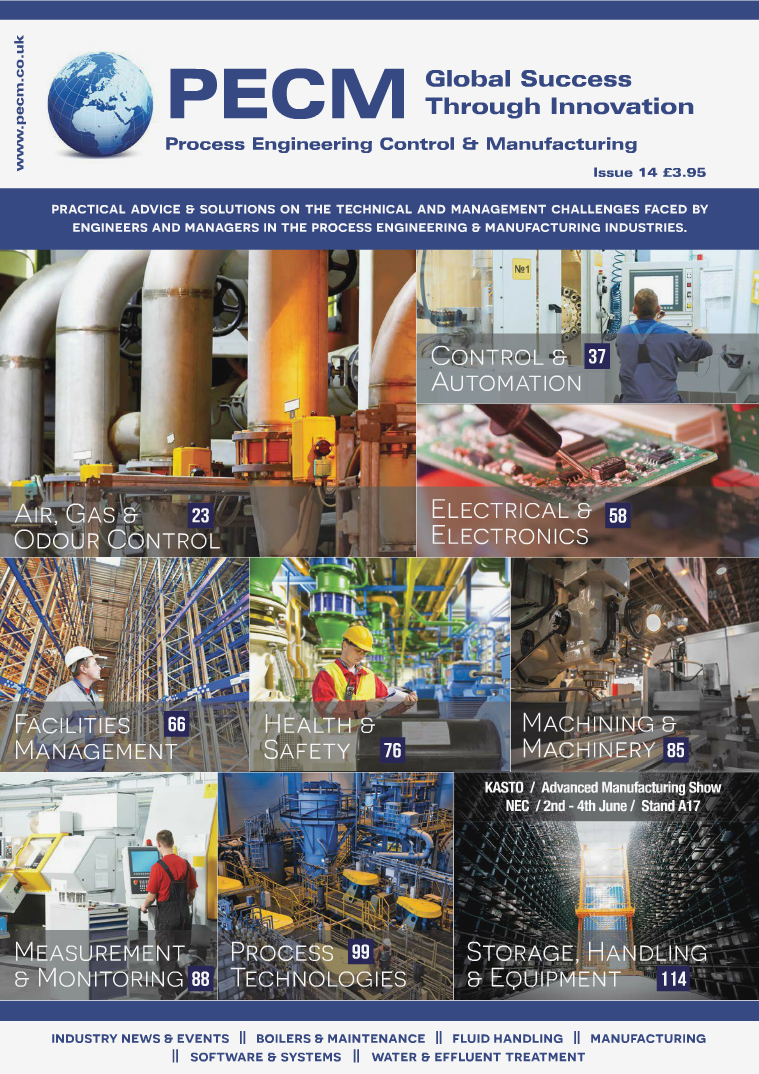 Issue 14 2015