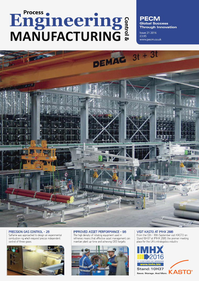 Issue 21 2016