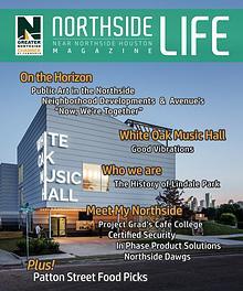 Northside Life Magazine