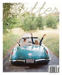 Flutter Magazine Issue No. 7