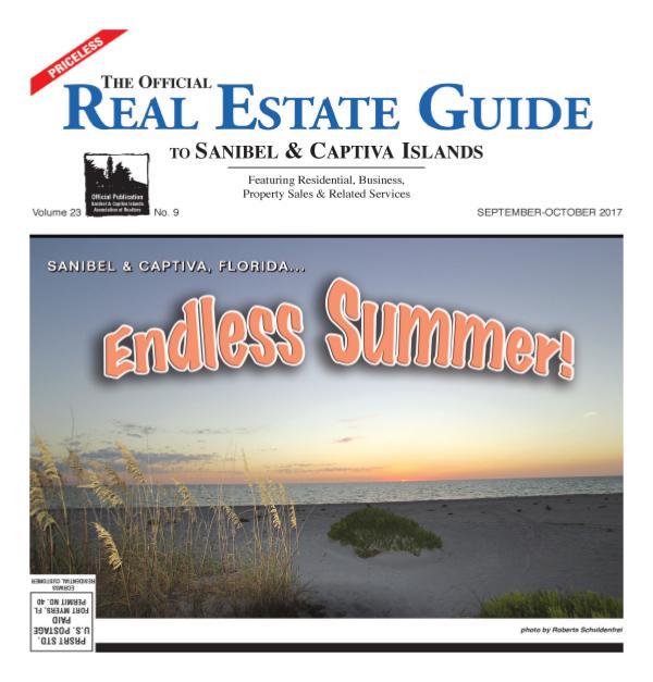 Real Estate Guide September 2017