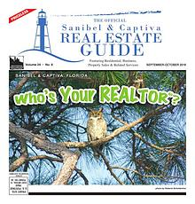 Real Estate Guide