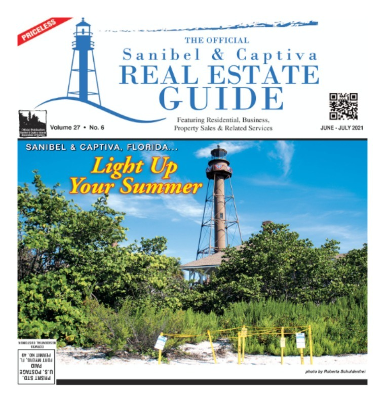 Real Estate Guide June 2021 Edition