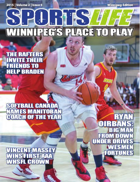 2015, issue 5