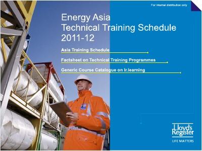 LR_Training_Calender_FINAL