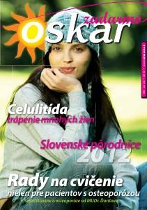 OSKAR c.1-2/2013