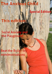 April 2011 Issue May 2011_bullying