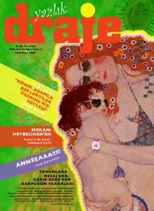 Draje Dergi || Yazlık Draje