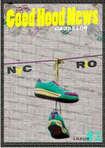 Good Hood News Magazine