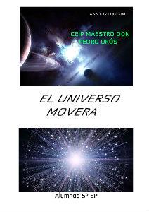 SIGLO DE ORO EL UNIVERSO SEGÚN MOVERA