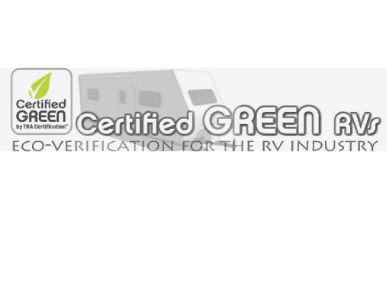 Green RVs March 2013