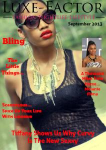 October 2013 volume 7