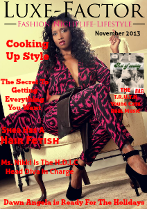 november2013 volume 7