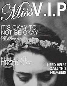 Miss VIP