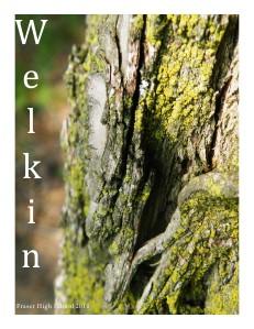 The Welkin 2010