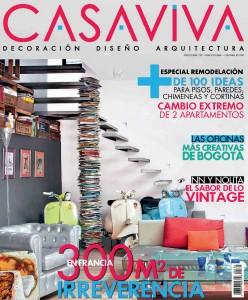 Casa Viva Revista