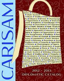 Carisam Magazine
