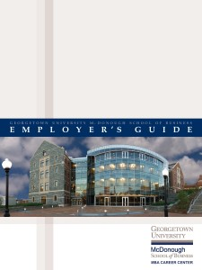 2013 Employer's Guide 01