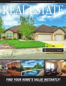 North State Real Estate - Redding