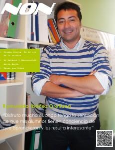 The NON Magazine - N° 07