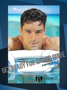 The Get Ready for Spring Guide