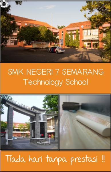 SMK Negeri 7 Semarang asdsadadsadasNone None None None None