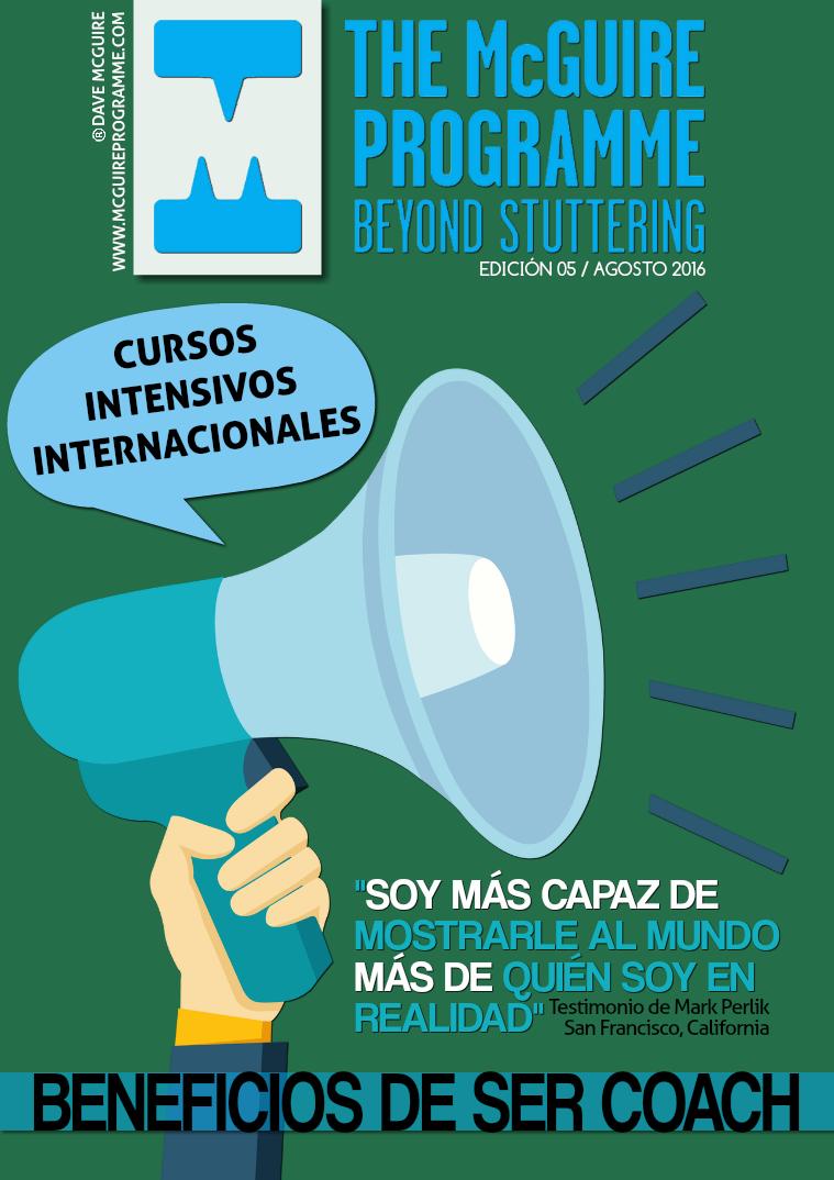Programa McGuire Internacional 05